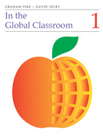 In the Global Classroom 1