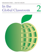 In the Global Classroom 2